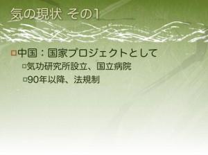 気功 プレゼン資料Ver02.013
