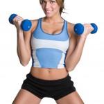 back-pain-exercises