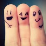 cute-friends
