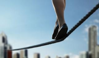 tight_rope_walker_530w