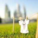 Summer-Sunshine-Grass-Shirts-Smiley-face