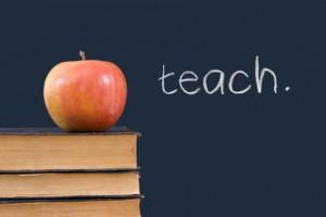 teach_12954055