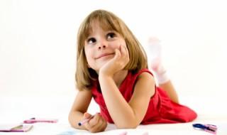 child-thinking1