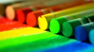 color-web-design