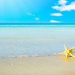 summer-beach-wallpaper-1