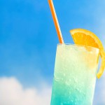fresh-summer-drink-hd-wallpaper-widescreen-wallpapers_Fresh-Summer-Drink
