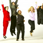 business-women-jumping1