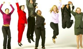 business-women-jumping1