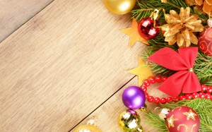 happy-merry-christmas-lighting-wallpapers