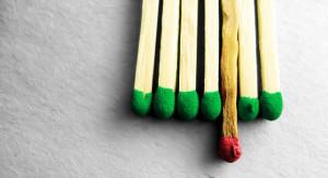 inline-Innovations-Change-Customer-Behavior