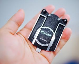 FullSizeRender-10
