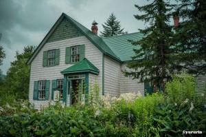 th_20160728アンの家