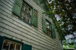 th_20160728アンの家窓