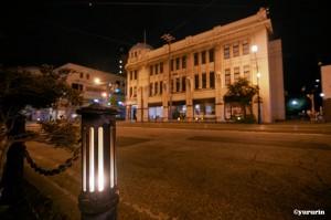 th_20160814夜の街灯