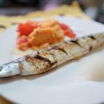 th_20160904秋刀魚
