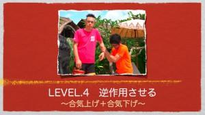 Level.4