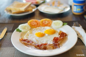 th_20170205朝食
