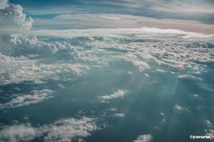 th_20170204行きの雲-3