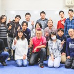 th_03122017_三体合気学院_0202