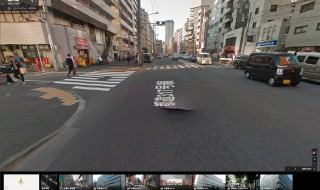 th_目黒道路