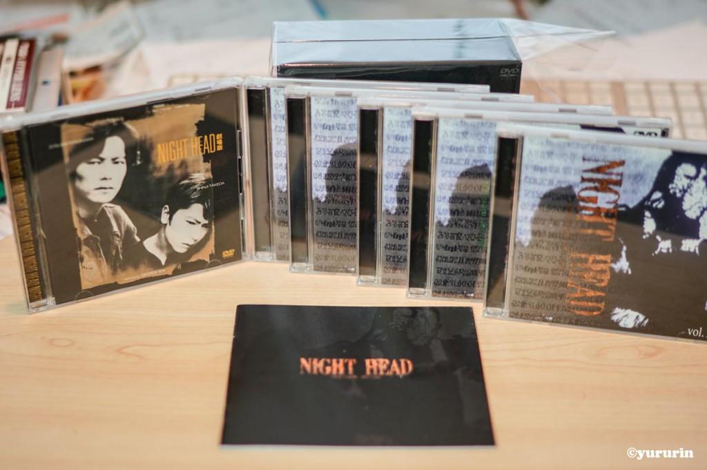 th_20170315NIGHT HEAD-1
