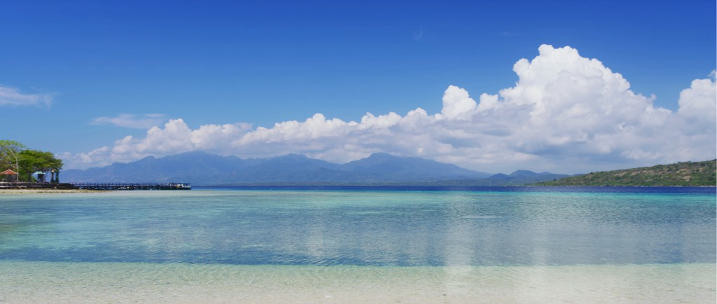 バリ島ツアー3