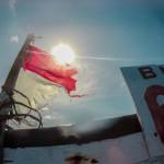 th_20170603船の旗