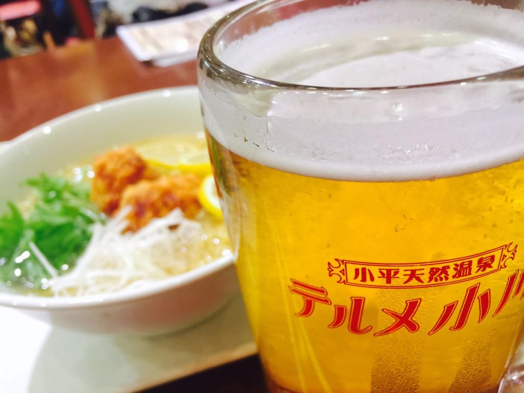 20170827ビール