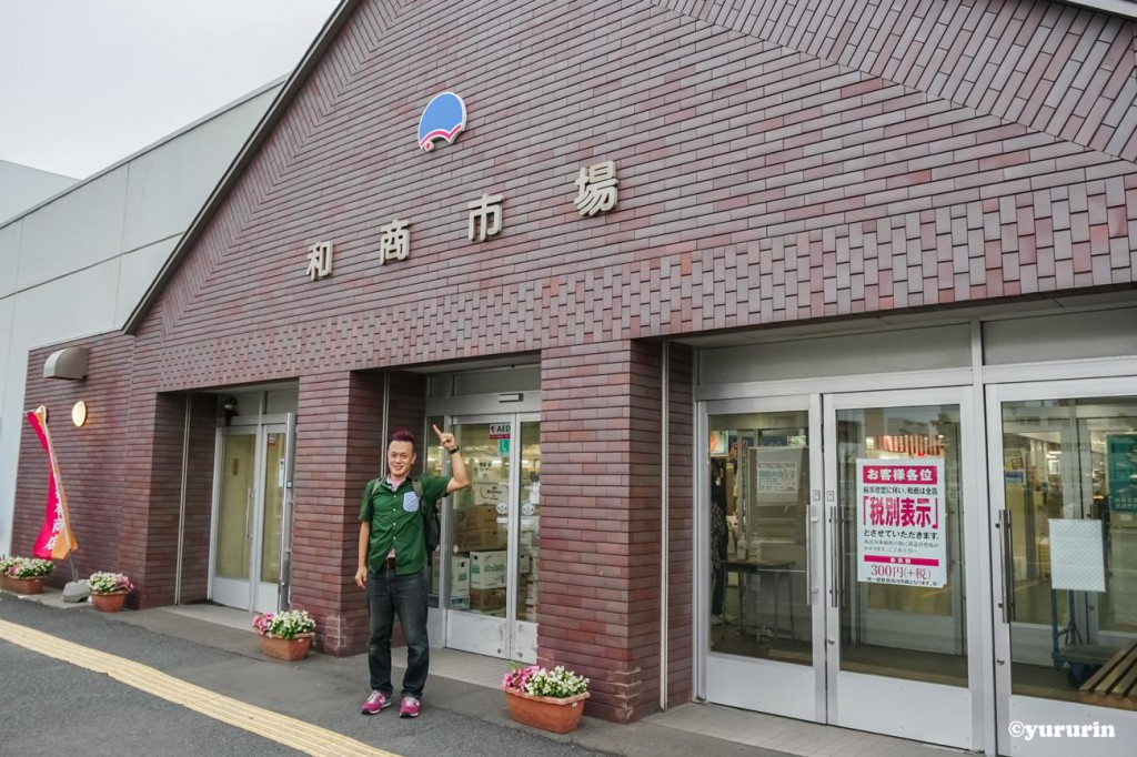 th_20170802海鮮丼-4
