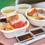 th_20170802海鮮丼-1
