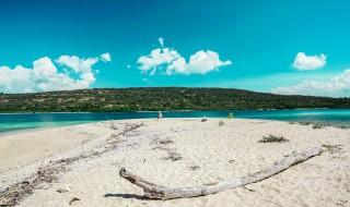 th_20170605プライベートビーチ