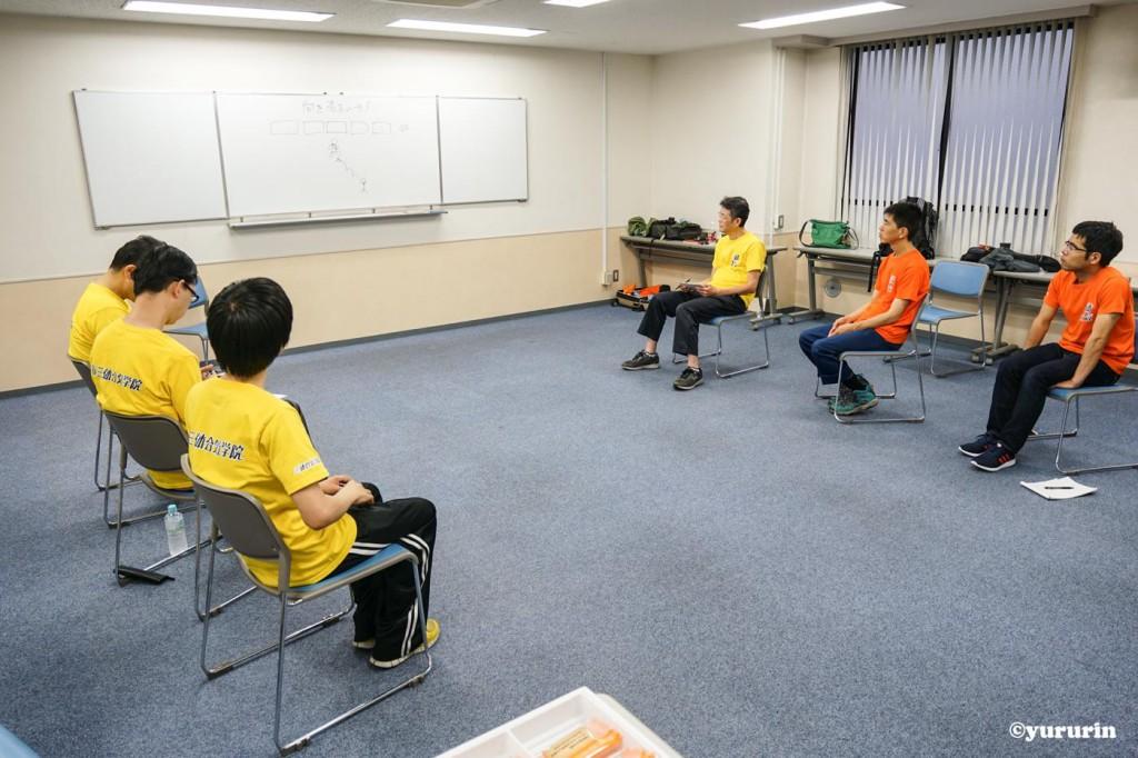 th_20170924三体合気学院<東京>日曜-4