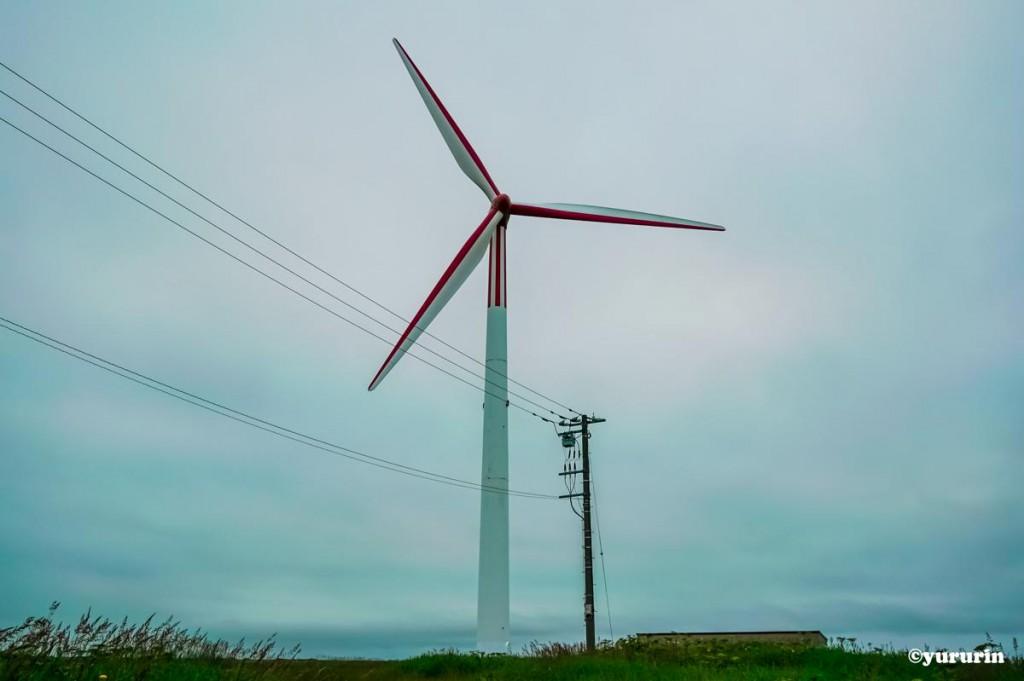 th_20170803風車