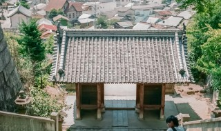 th_20170823神社