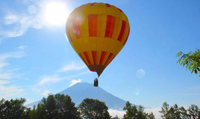 balloon02